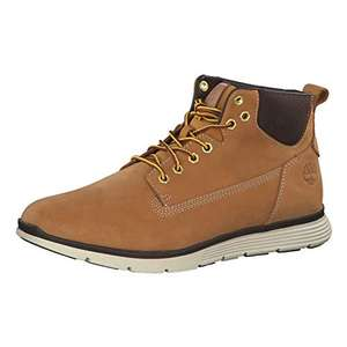 Sneakers montantes homme Timberland Killington