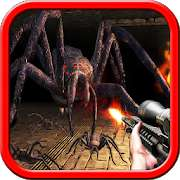 Dungeon Shooter : The Forgotten Temple Gratuit sur Android