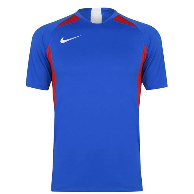 Sélection d'articles en promotion - Ex : Maillot Nike Dri Fit Legend Jersey - Bleu