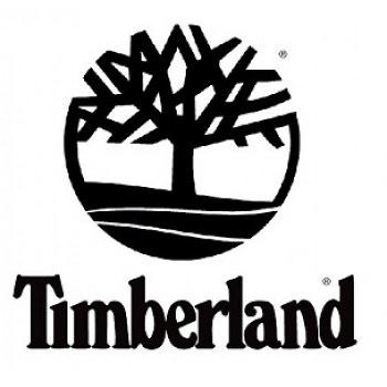 Sélection de chaussures Timberland pour femme en promotion