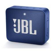 Enceinte portable JBL Go 2 - La Défense (92)
