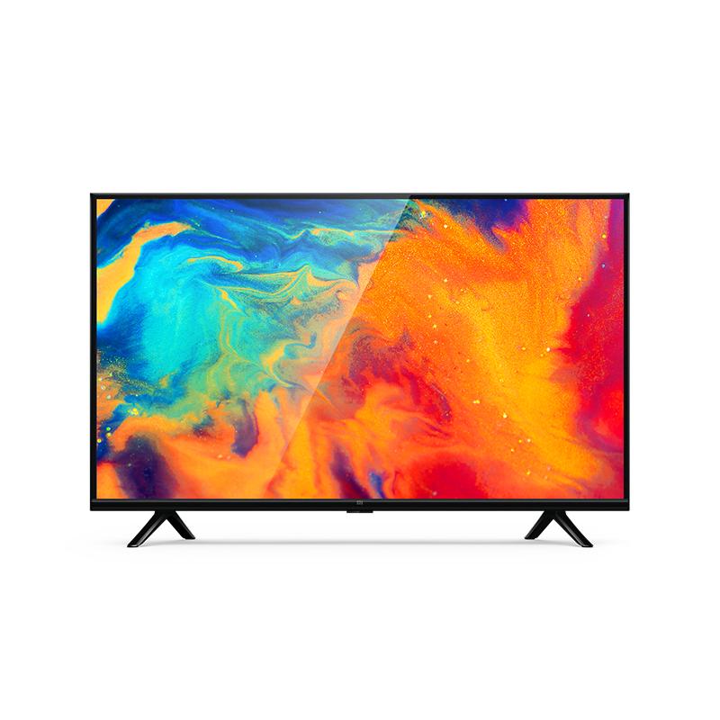 """Sélection de produits Xiaomi en promotion - Ex : TV 32"""" Xiaomi Mi Smart 4A - HD"""