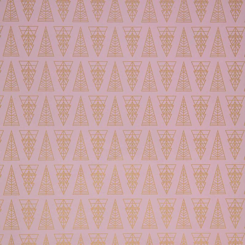 Papier cadeau Deco Shimmer - 12m