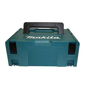 Coffret Makita Makpac Type 2