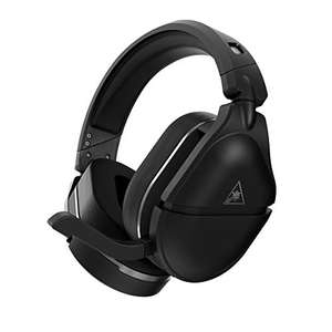 Casque audio sans-fil Turtle Beach Stealth 700 Gen 2 PlayStation - avec micro
