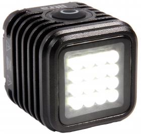 Lampe LED photo / vidéo Litra LitraTorch 2.0 - 5700 K, 800 lumens, 90+ CRI