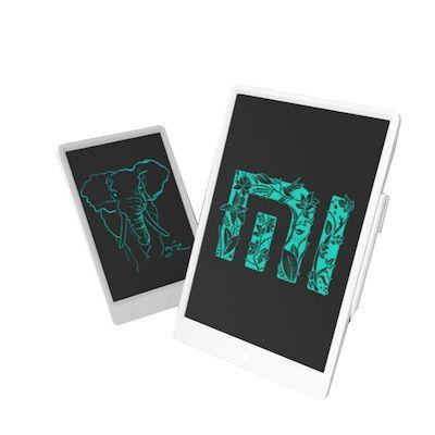 """Tablette d'écriture Xiaomi Mijia 10"""" (existe aussi en 13"""" à 18.54€)"""