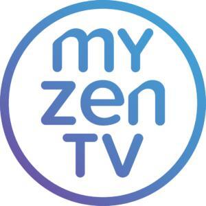 [Client Bouygues Telecom] Chaine My Zen TV en clair sur Bbox jusqu'au 27 Janvier