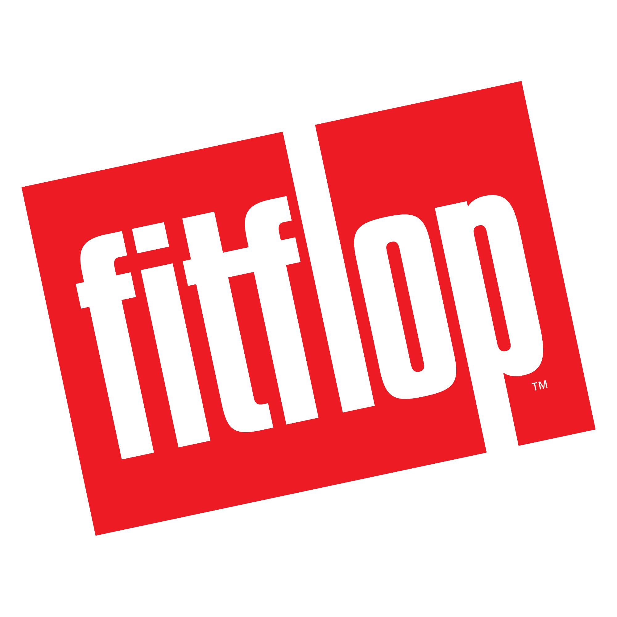 20% de réduction supplémentaires sur les promotions (fitflop.com)