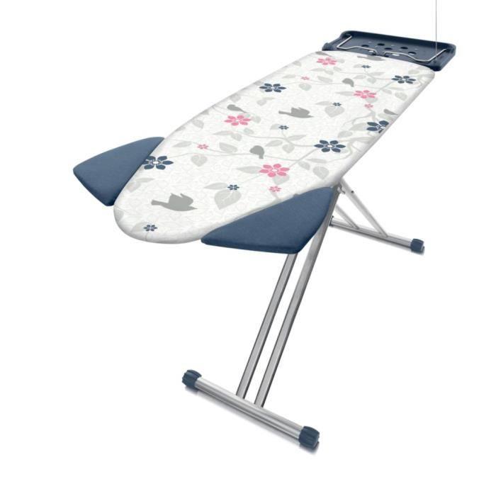 Table à repasser Philips GC260-05 - Easy8 (Vendeur Tiers)