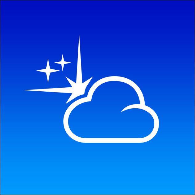 Application Sky Live – prévisions astronomiques gratuit sur iOS (au lieu de 0.99€)