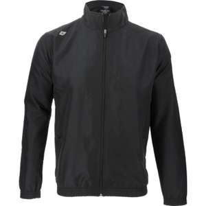 Veste Multisport ATHLITECH ATHLI-TECH