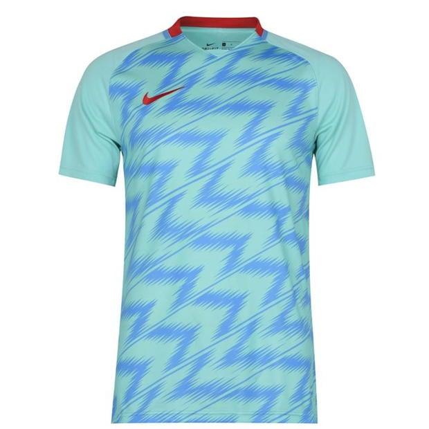 T-shirt Nike GPX6 20 Jersey Mens