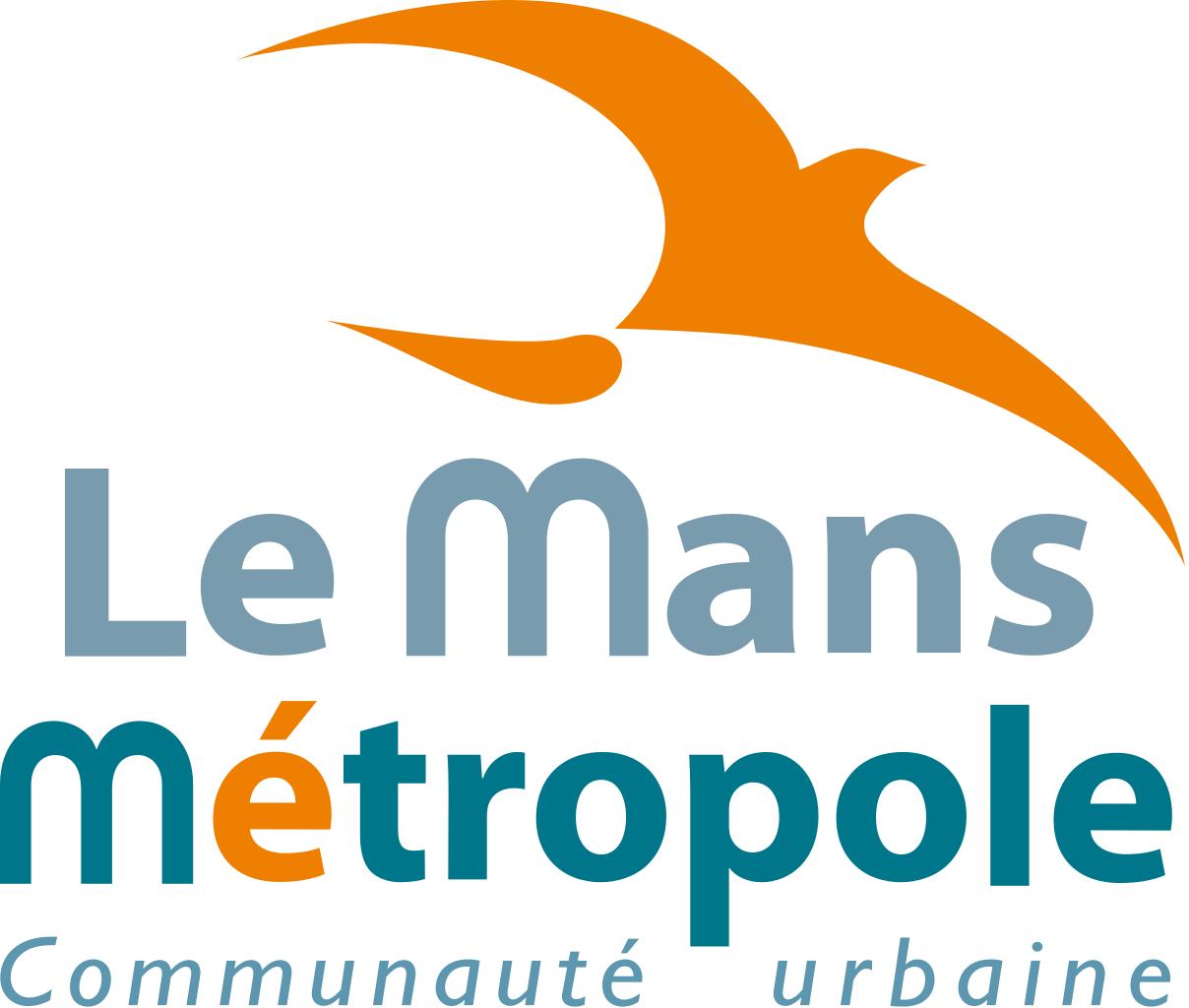 Stationnement gratuit jusqu'au 23 janvier dans la ville du Mans (Sarthe)