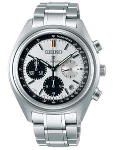 Montre Chronographe Automatique Seiko Prospex SRQ029J1 - 41mm (timeshop24.fr)