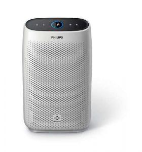 Purificateur d'air Philips AC1215/10 (Second choix)