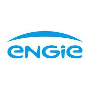 """[Sous conditions] 50€ de remise pour une souscription à une offre """"Elec Energie Garantie 2 ans"""" + 1 an d'option Elec Vert+"""