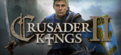 Jeu Crusader Kings II sur PC, Mac et Linux (Dématérialisé - Steam)