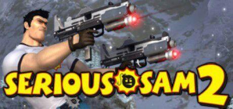Jeu Serious Sam 2 sur PC (Dématérialisé - Steam)