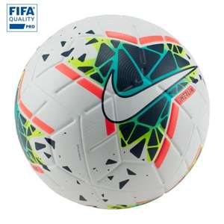 Ballon de Football Nike Merlin II (OFFICIEL)