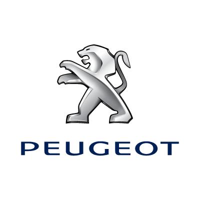 Contrôle technique remboursé en Bon d'achat PASS Peugeot de 80€ pour une révision de 250€ minimum (Peugeot)