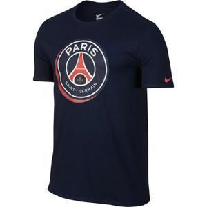 T-shirt Nike Paris Saint Germain - Taille M/L/XL