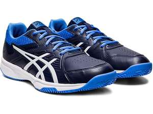 Chaussures Asics Court Slide Clay - Plusieurs Tailles