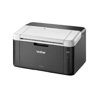 Imprimante Laser wifi Brother HL1212w monochrome