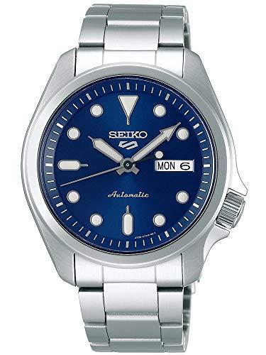 Sélection de montres en promotion - Ex: Seiko Homme Automatique Seiko SRPE53K1 (Vendeur Tiers)