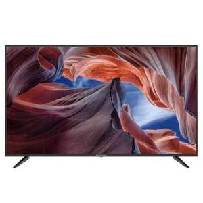 "[CDAV] TV 43"" Continental Edison CELED43420B6 - LED, 4K UHD, HDR"