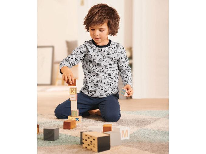 Pyjama pour bébé & enfants - Diverses variantes