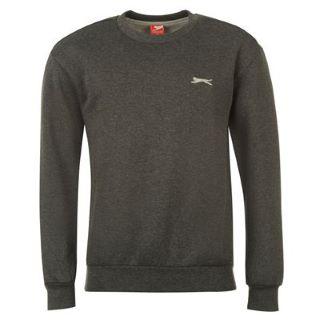 Sweatshirt Slazenger Homme