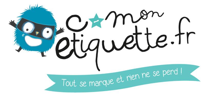 20% de réduction sur tout le site (c-monetiquette.fr)