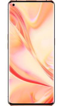 "Smartphone 6.7"" Oppo Find X2 Pro 5G - 12 Go RAM, 512 Go"