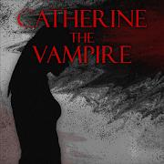 Jeu Catherine the Vampire Gratuit sur Android