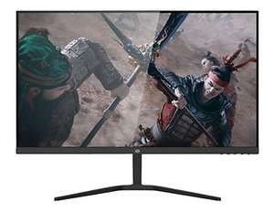 "Écran PC 24"" Essentiel B 24VH - Full HD, Dalle VA, 60 Hz, 12ms"