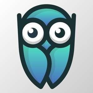 Application DuoCam Multicam Vidéo gratuite sur iOS