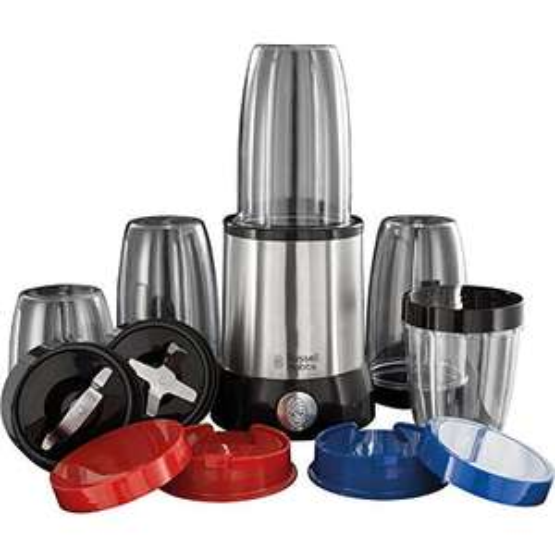 Blender Mixeur Multifonctions Russell Hobbs 23180-56 - 700W