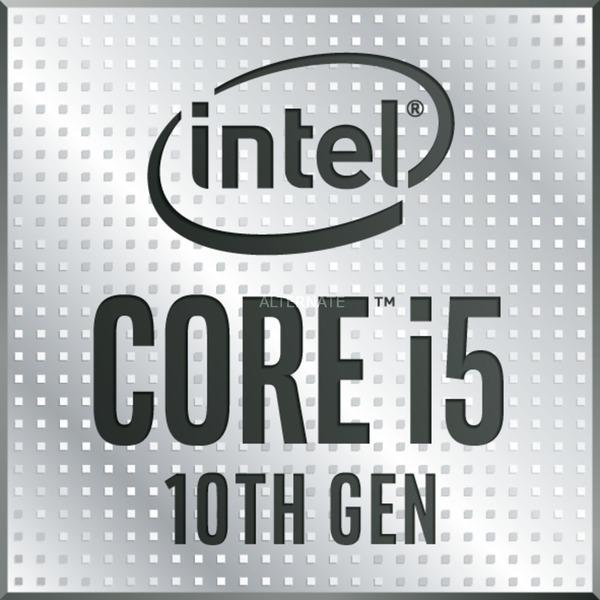 Processeur Intel Core i5-10600KF