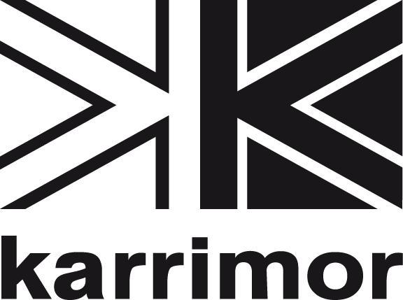 10% de réduction sur la marque Karrimor