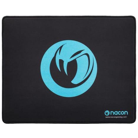 Tapis de souris Nacon MM200 5vIA 10,04€ sur Carte Fidélité)