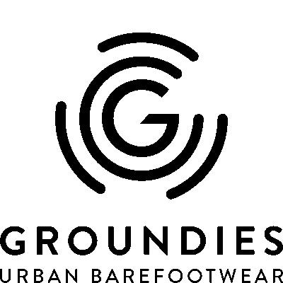 30% de réduction sur tout le site (groundies.com)
