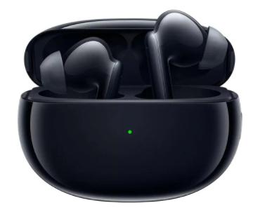 Écouteurs sans-fil Oppo Enco X - Bluetooth