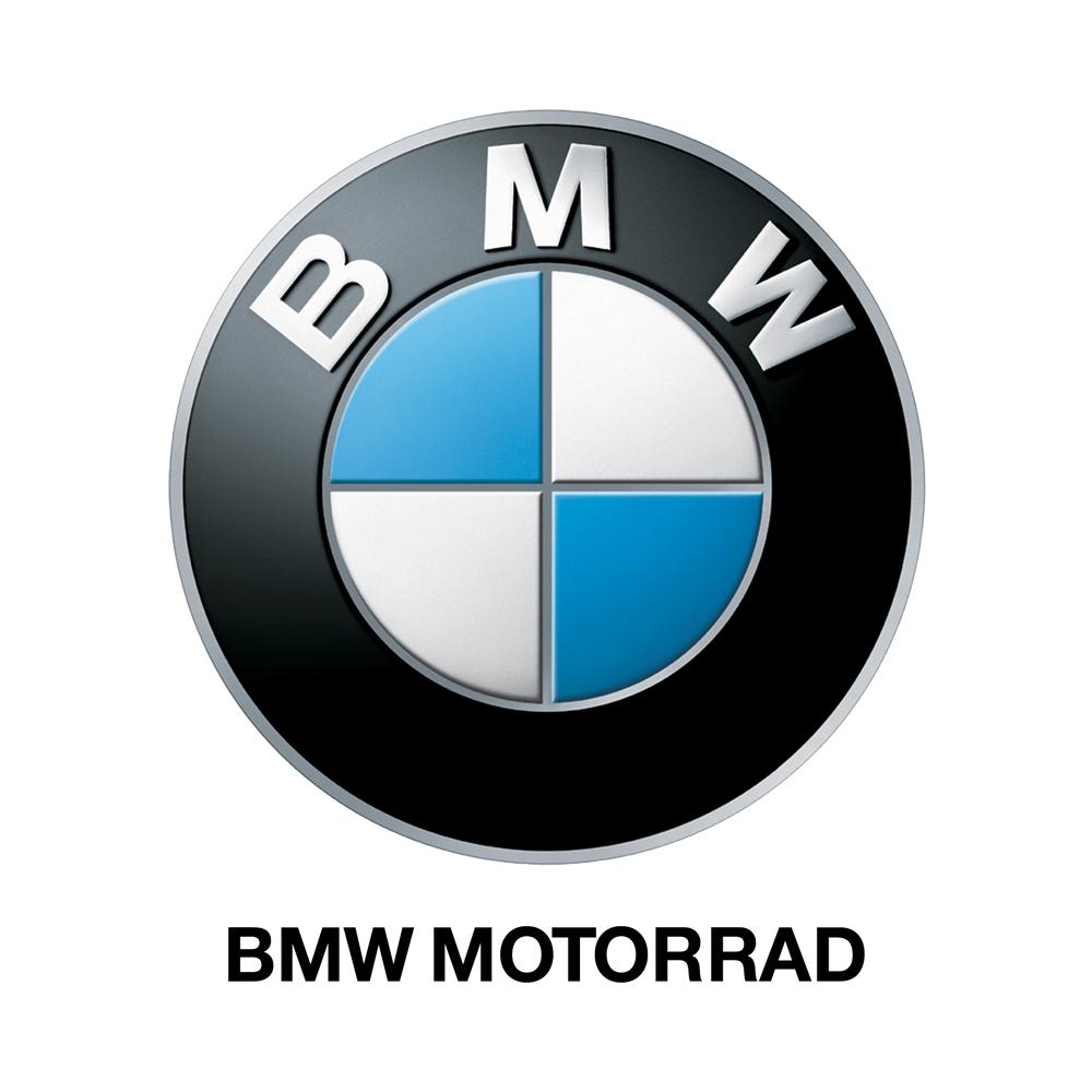 Permis A2 offert pour l'achat d'une moto BMW parmi une sélection - bmw-motorrad.fr