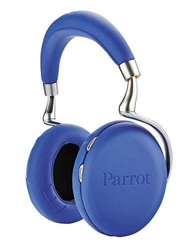 Casque Audio Parrot Zik 2.0 - Bluetooth