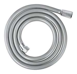 Flexible de douche Grohe Rotaflex Twist-Free - 1,75m