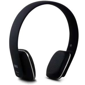 Casque bluetooth NFC August EP636