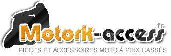 -60% sur tous les feux LED pour moto