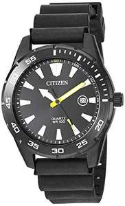 Montre à Quartz Citizen BI1045-13E - 42mm - 10ATM (Frais d'importation inclus)
