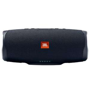 Enceinte portable bluetooth JBL Charge 4 - 11 coloris au choix, 7500mAh, 2x15W, IPX7 (Reconditionnée)
